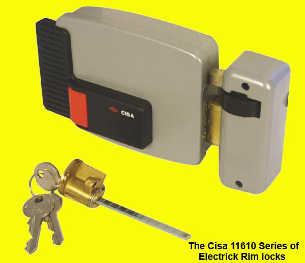 Cisa.Electric.Lock..Large cisa 11610 electric lock cisa electric lock wiring diagram at n-0.co