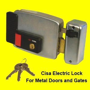 Keys Locks Padlocks