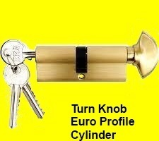 how to turn on dryer without knob