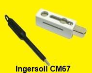 Chubb Ingersoll Fm68 Metal Window Lock Box Off 30 Locks